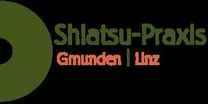 Shiatsu Praxis Gmunden